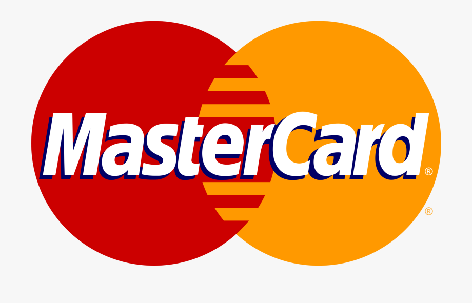 173 1738269 Major Credit Card Logo Png Master Card Logo