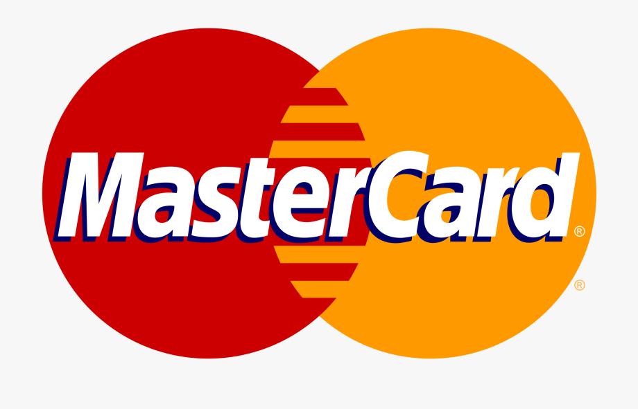 173 1738269 Major Credit Card Logo Png Master Card Logo
