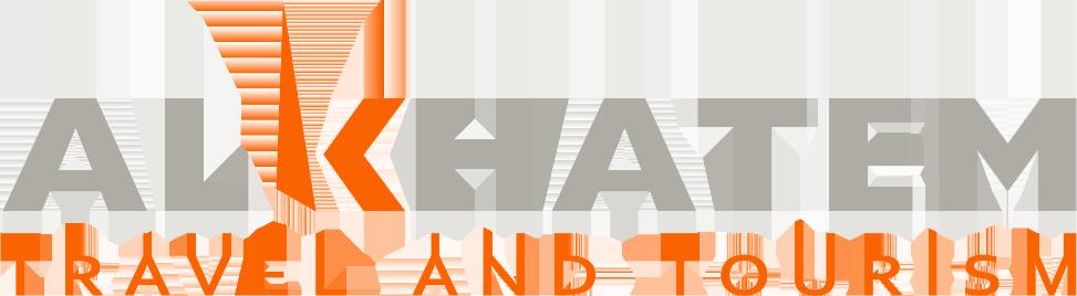 Alkhatem