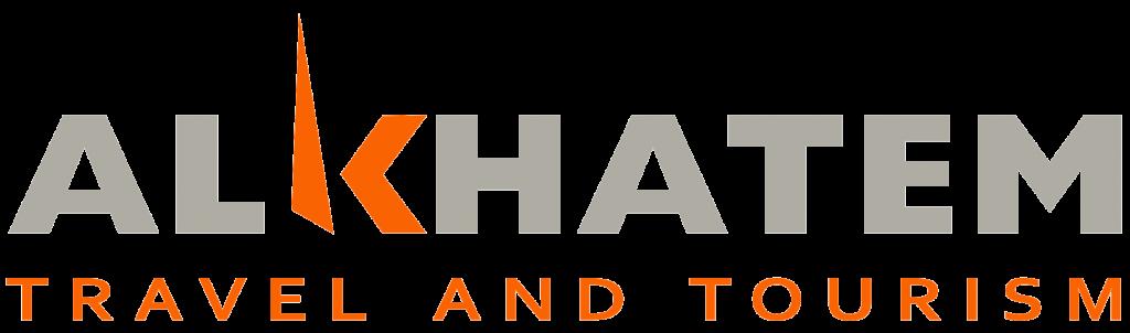 Alkhatem Travel And Tourism