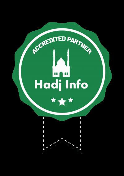 Haj Info English 1 E1553250403346